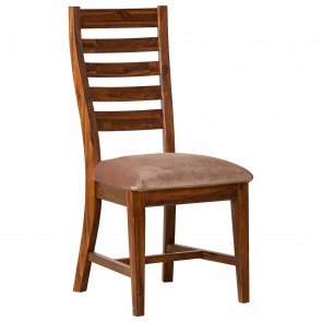Mark Webster Chaucer Wood Dining Chair