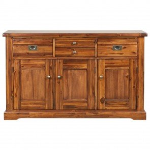 Mark Webster Chaucer Large Sideboard