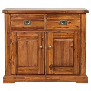 Mark Webster Chaucer Small Sideboard