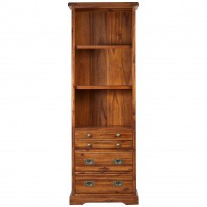 Mark Webster Chaucer Bookcase