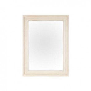Baker Cotswold Wall Mirror