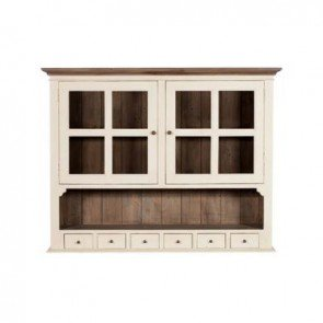 Baker Cotswold Wide Sideboard Top
