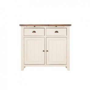 Baker Cotswold Narrow Sideboard