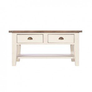 Baker Cotswold Coffee Table