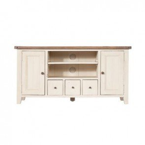 Baker Cotswold Media Unit
