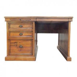 Baker Cranfield Small Desk
