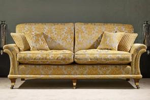 The Sienna Sofa Northern Ireland - David Gundry
