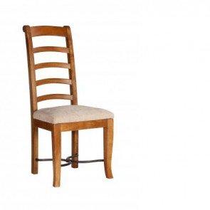 Baker Flagstone Upholstered Dining Chair