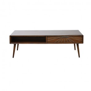 Mark Webster Gatsby Coffee Table
