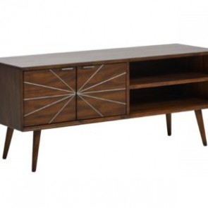 Mark Webster Gatsby TV Media Unit