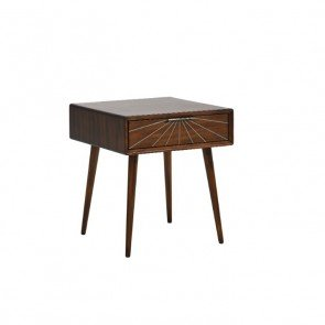 Mark Webster Gatsby Lamp Table