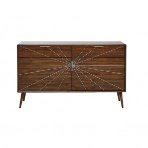 Mark Webster Gatsby Small Sideboard