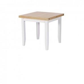 Baker Grasmere Flip Top Dining Table