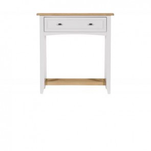 Baker Grasmere Console Table