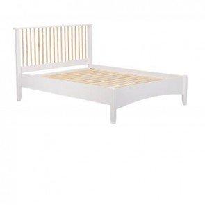Baker Grasmere Bed Frame