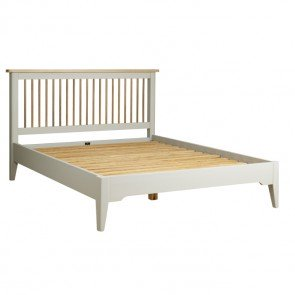 Mark Webster Bordeaux Bed Frame