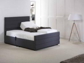 MiBed Harper Electric Adjustable Bed