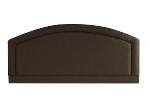 MiBed Harrow Headboard