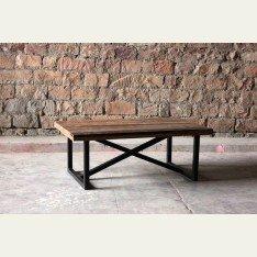 Little Tree Tomas Coffee Table