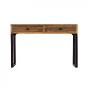 Baker Nixon Console Table
