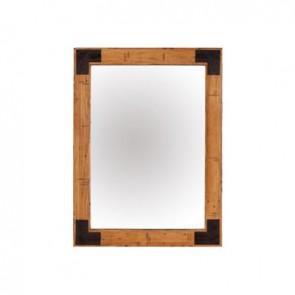 Baker Nixon Wall Mirror