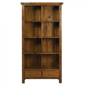 Mark Webster Kember Bookcase