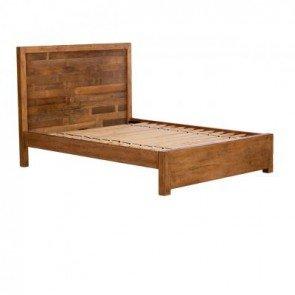 Baker Nixon Bed Frame
