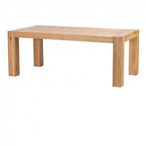 Baker Loft Dining Table