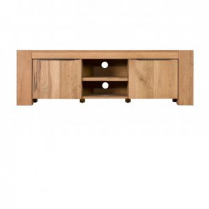Baker Loft TV Unit