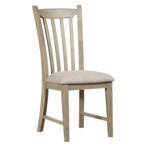 Mark Webster Lily Dining Chairs