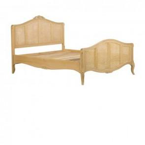 Baker Limoges Bed Frame