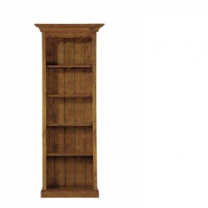 Baker Lifestyle Small Bookcase