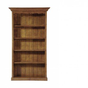 Baker Lifestyle Medium Bookcase