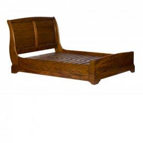 Baker Lyon Bed Frame