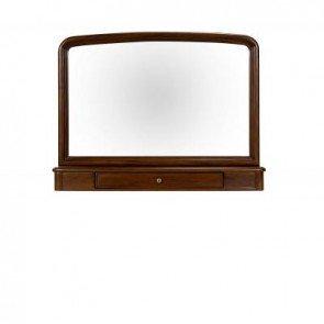 Baker Lyon Gallery Mirror