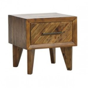 Mark Webster Parq Lamp Table