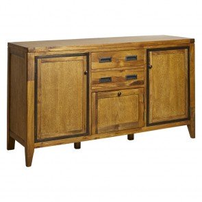 Mark Webster Lambourne Large Sideboard