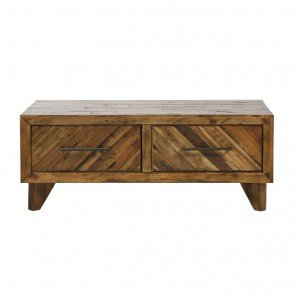 Mark Webster Parq Coffee Table