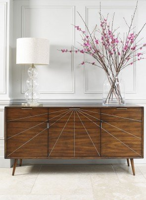 Mark Webster Gatsby Large Sideboard