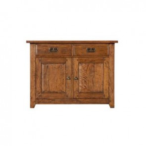 Baker Mango Creek Narrow Sideboard