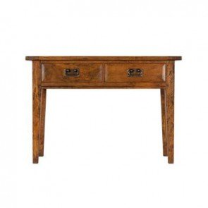 Baker Mango Creek Console Table