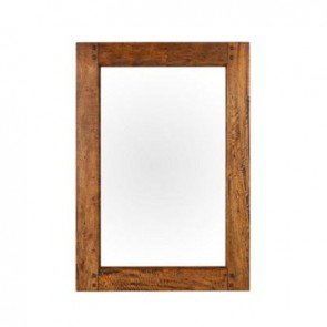 Baker Mango Creek Wall Mirror
