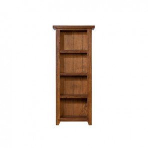 Baker Mango Creek Small DVD Cabinet