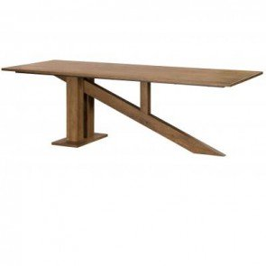 Baker Manhatten Dining Table