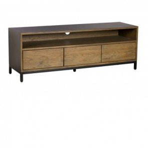 Baker Manhatten TV Unit