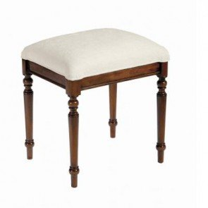 Baker Normandie Stool