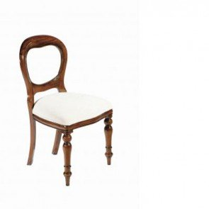 Baker Normandie Chair