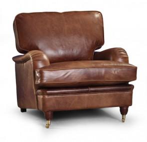 Vintage Sofa Company Hawksworth Armchair