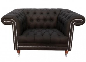 Vintage Sofa Company Chester Lounge Club Armchair