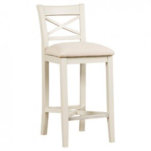 Mark Webster Padstow Bar Stool